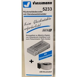 Viessmann 5233