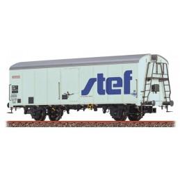 Brawa 48346 : SNCF reefer...