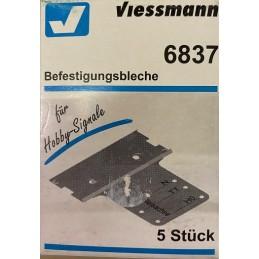Viessmann 6837