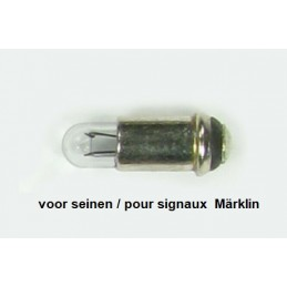 marklin 602000 lamp (oa...
