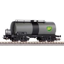 "Piko 97116 : ""BP"" SNCB"
