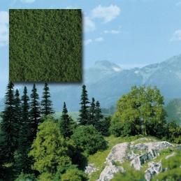 Busch 7311 : Foliage
