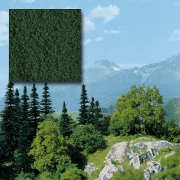 Busch 7312 : Foliage
