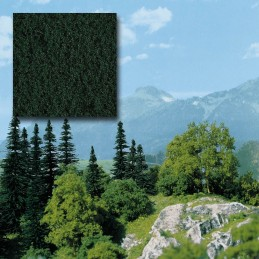 Busch 7313 : Foliage