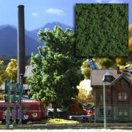 Busch 7317 : Foliage