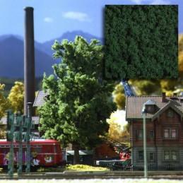 Busch 7318 : Foliage