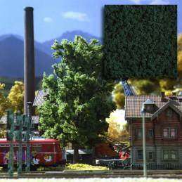 Busch 7319 : Foliage