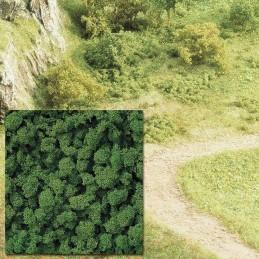 Busch 7362 : Strooisel