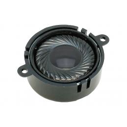 ESU 50332 Loudspeaker round...