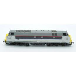 B-models Diesel 5512 new...