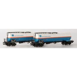 B-Models VB-81906 set 2...