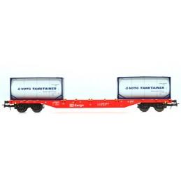 B-Models 54.116 D-DB cargo...
