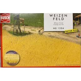 Busch 1204