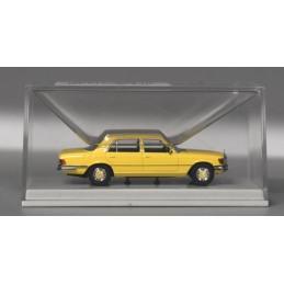 Brekina 13153 Mercedes Benz...