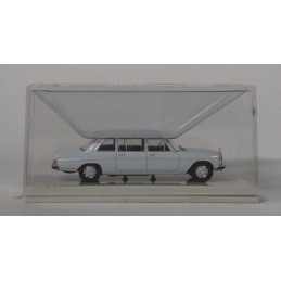 Brekina 13403 Mercedes Benz...