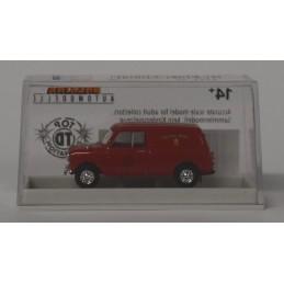 Brekina 15353 Austin Mini...