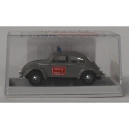 Brekina 02405 VW Kever...