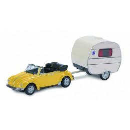 Schuco 452651300 : VW