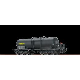 Brawa 50505 : SNCF