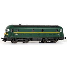 VB-9305.05 : Diesel Loc...