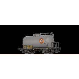 "Brawa 50019 : Tankcar ""TW..."
