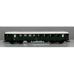 Roco 45035 OBB passenger...