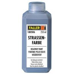 Faller 180506